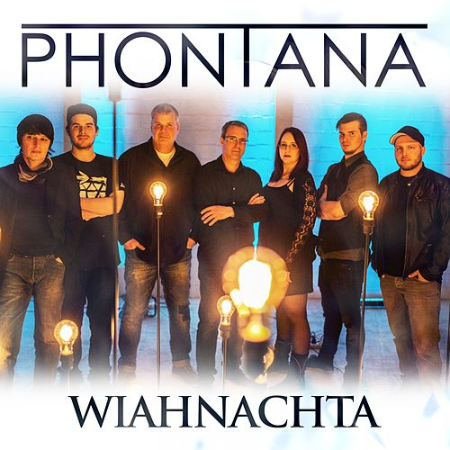 Wiahnachta by Phontana