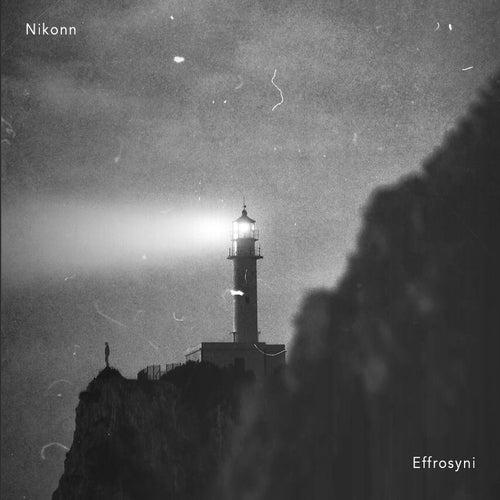 Effrosyni (Instrumental) de Nikonn