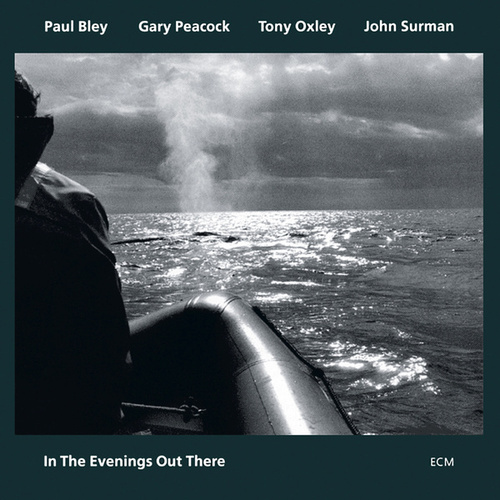 In The Evenings Out There by John Surman