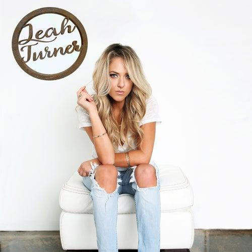 Leah Turner by Leah Turner