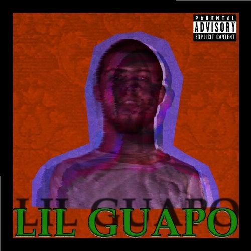 Lil Guapo de El Guapo