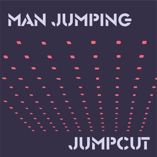 Jumpcut von Man Jumping