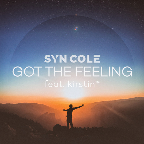 Feel Good (Vocal Mix) von Syn Cole