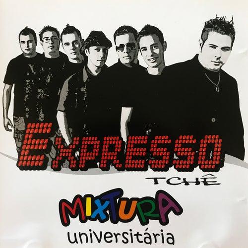 Mixtura Universitária de Expresso Tchê