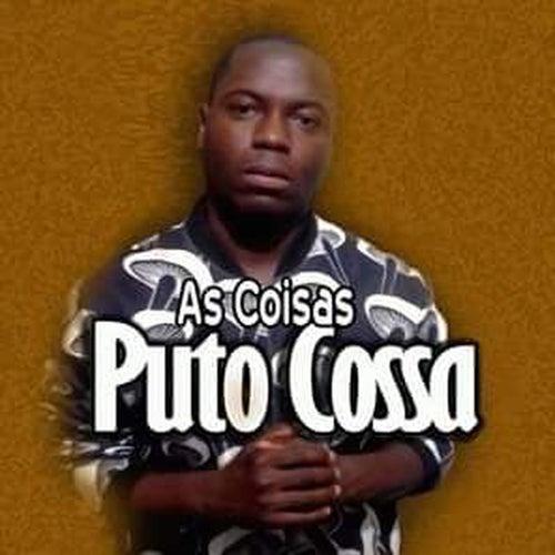 As Coisas von Puto Cossa