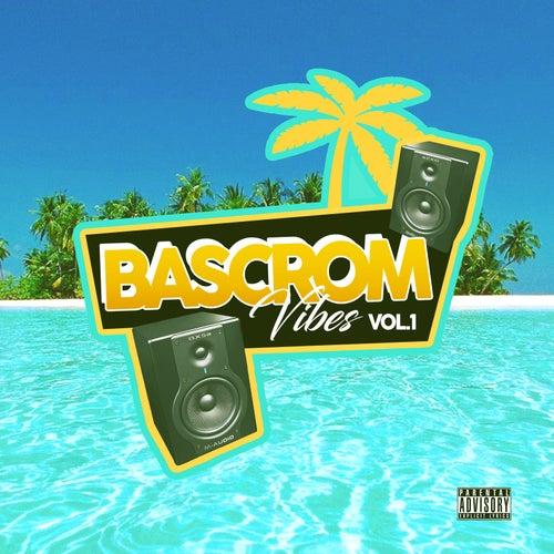Bascrom Vibes, Vol. 1 von Various Artists