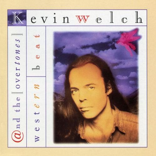 Western Beat de Kevin Welch