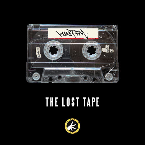 Kurupt FM Present The Lost Tape by Various Artists