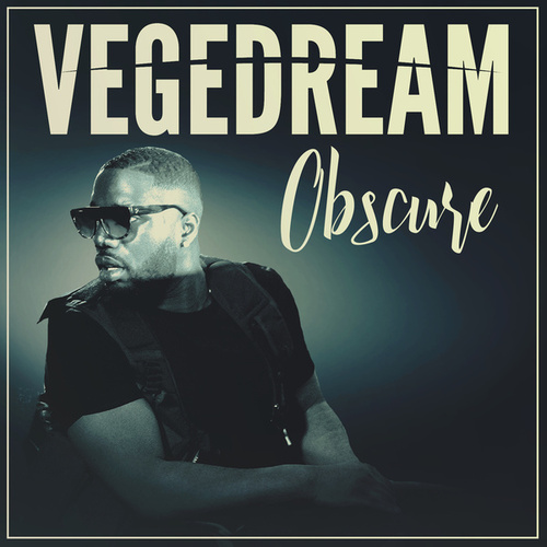 Obscure de Vegedream