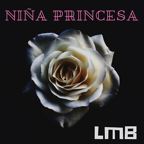Niña Princesa de L.M.B.