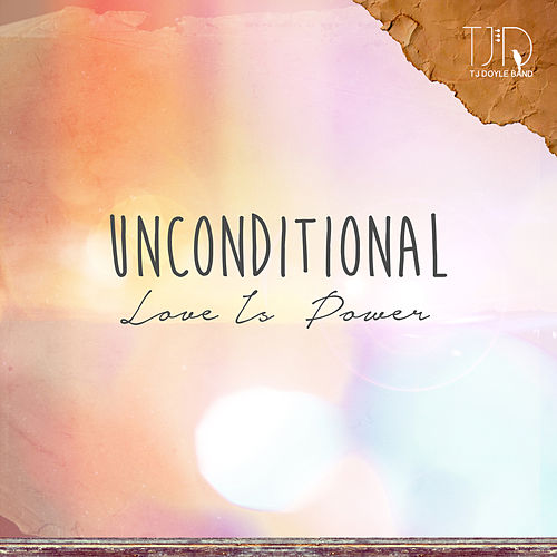 Unconditional by T.J. Doyle