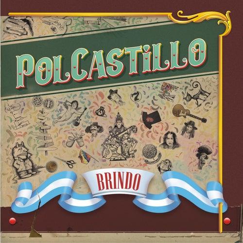 Brindo de Pol Castillo
