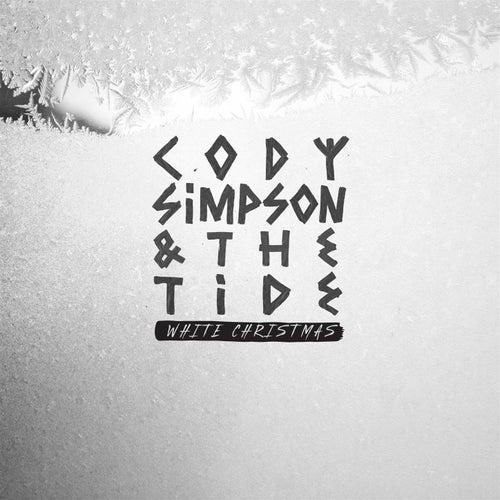 White Christmas de Cody Simpson
