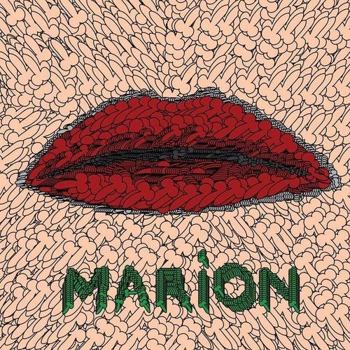 Marion de Columbine
