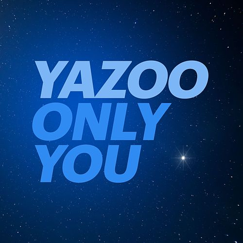 Only You (2017 Version) von Yazoo