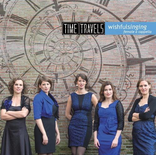 Time Travels de Wishful Singing