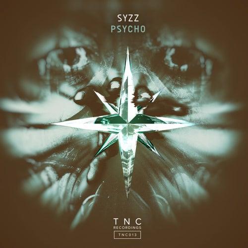 Psycho de Syzz