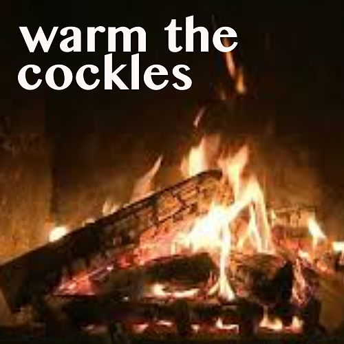Warm The Cockles de Various Artists