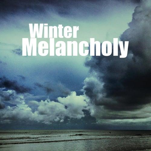 Winter Melancholy de Various Artists