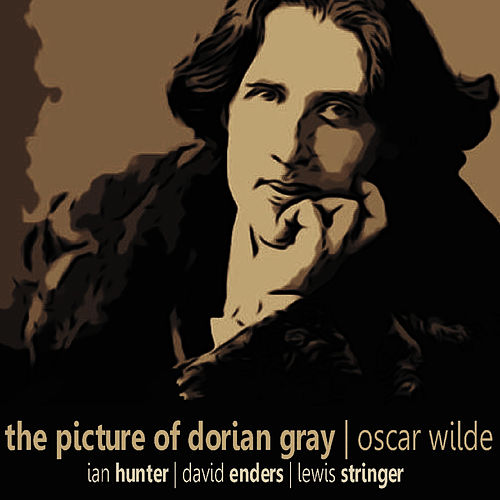 The Picture of Dorian Gray von Ian Hunter