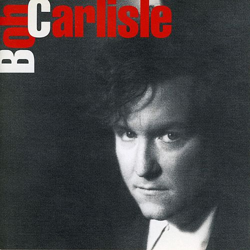 Bob Carlisle de Bob Carlisle