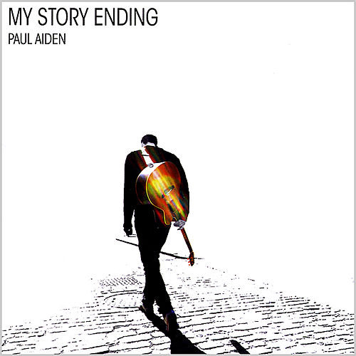 My Story Ending by Paul Aiden