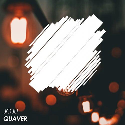 Quaver by Joju