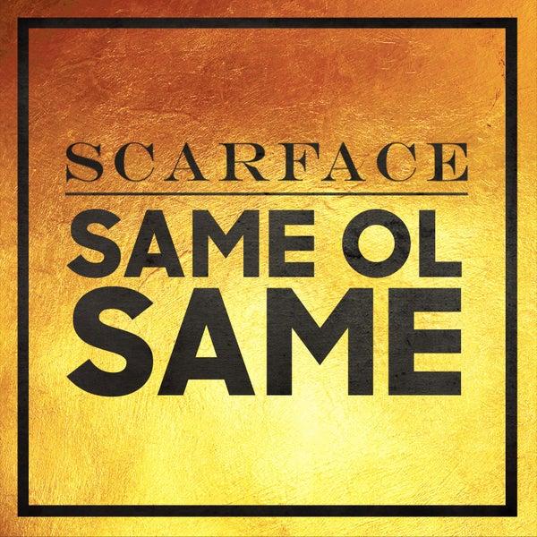 Same Ol Same