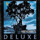 Leave A Whisper by Shinedown