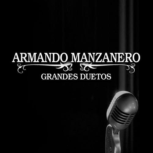 Armando Manzanero Duetos 2 de Armando Manzanero