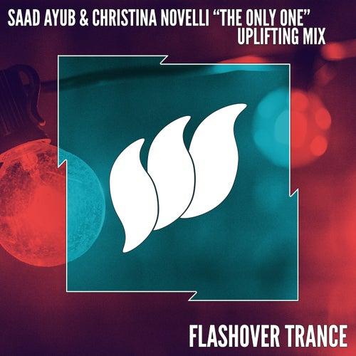 The Only One van Saad Ayub