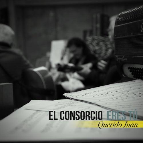 Querido Juan de El Consorcio