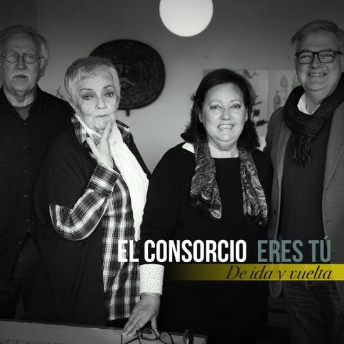 De Ida y Vuelta de El Consorcio