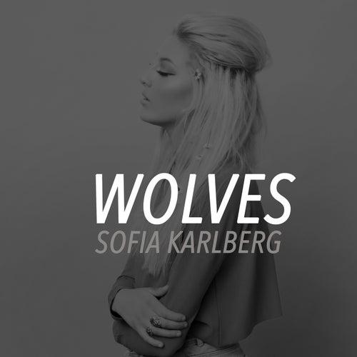 Wolves von Sofia Karlberg