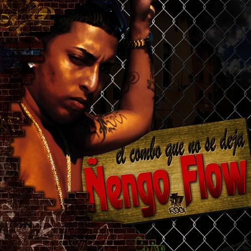 El Combo Que No Se Deja- Volumen 1 by Ñengo Flow