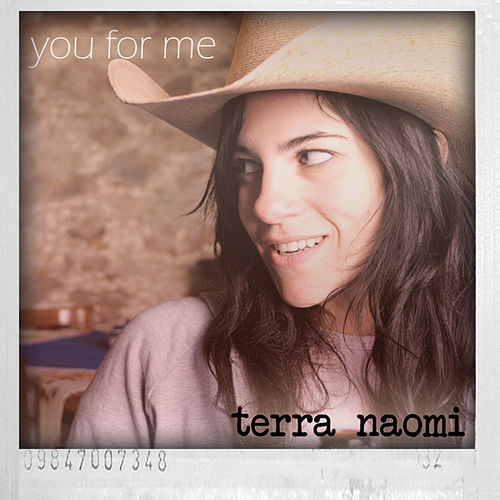 The Vicodin Song by Terra Naomi