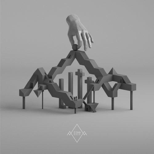 Facing Giants by AllttA