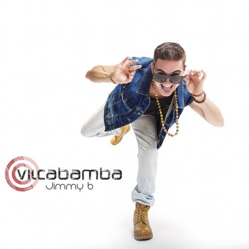 Vilcabamba by Jimmy B