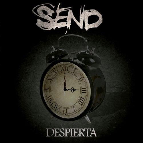 Despierta von Send