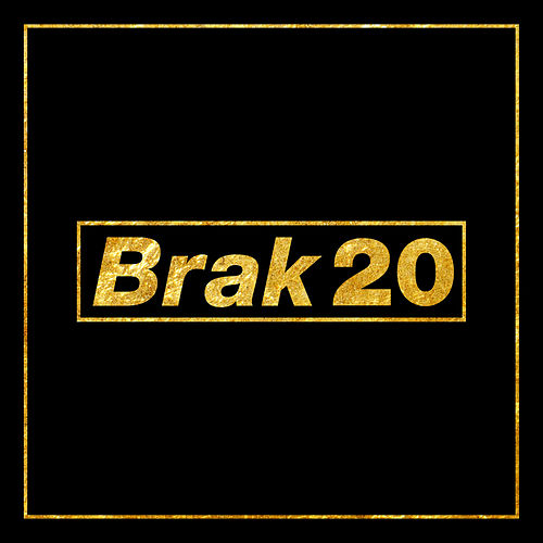 Brak 20 de Various Artists
