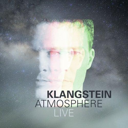Atmosphere by Klangstein