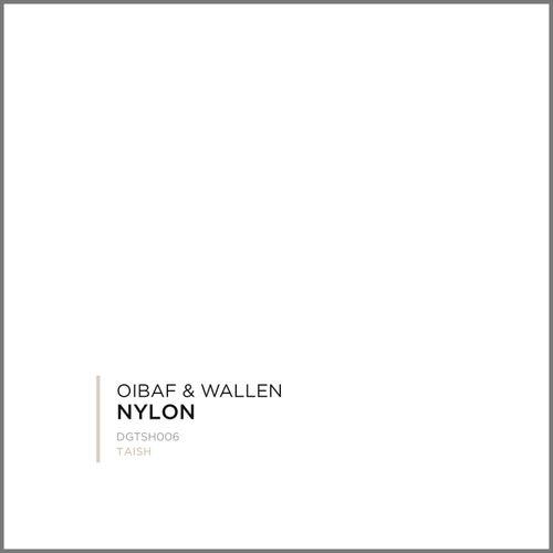 Nylon de Wallen