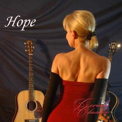 Hope... de Corinda Chandler