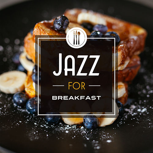 Jazz for Breakfast de Acoustic Hits
