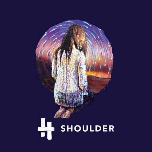 Shoulder by Hitimpulse
