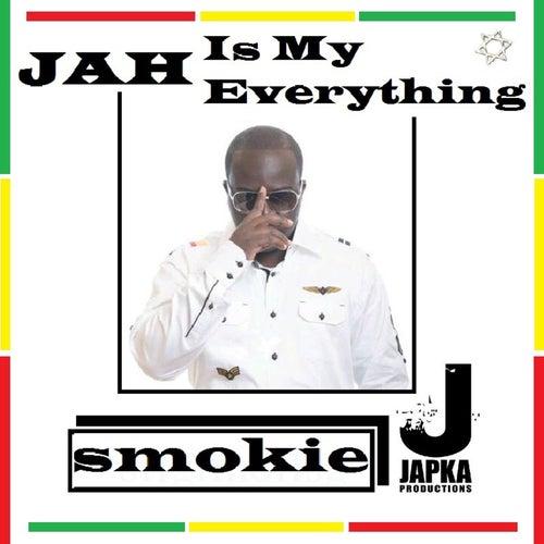 Jah Is My Everything von Smokie