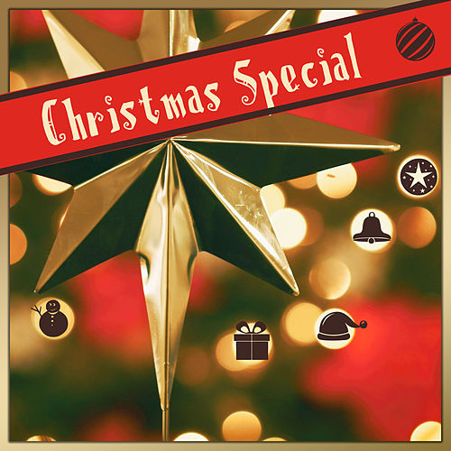 Christmas Special von Various Artists