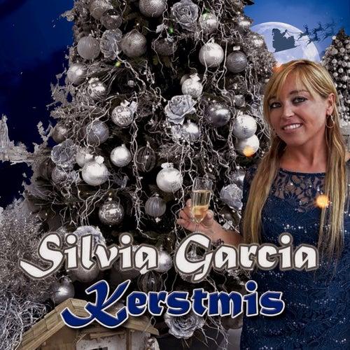 Kerstmis by Silvia Garcia