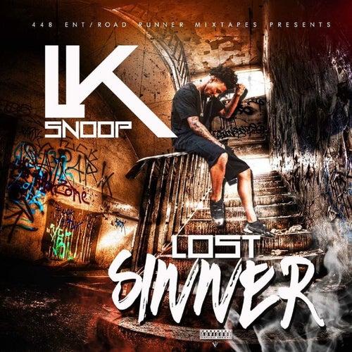 Lost Sinner von Lk Snoop