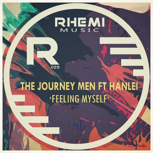 Feeling Myself (feat. Hanlei) by Journeymen